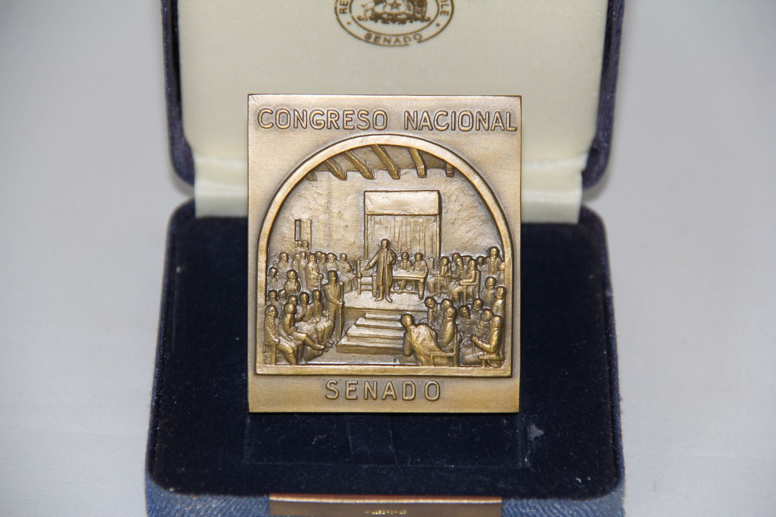 5bae3c1a2764c-medalha-do-congresso-nacional-do-chile-1-.jpg